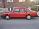Turbo 85